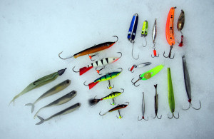 01-different-kind-of-vertical-lures-soft-plastic-balanced-jugs-and-spoons