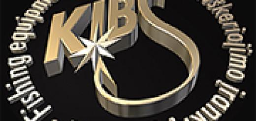 Kibs_logo_brand