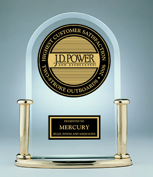 Mercury_JD_OptiMaxTrophy