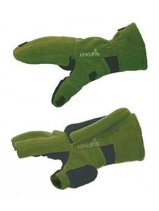 norfin-windproof-701103-l