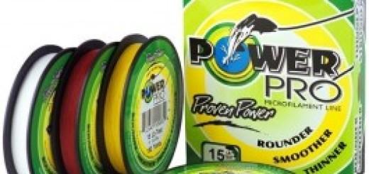 pletenaya-leska-power-pro-hi-vis-yellow-razmotka-92-m-zheltaya_2_1_1