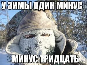 tvjTq0zzVLQ