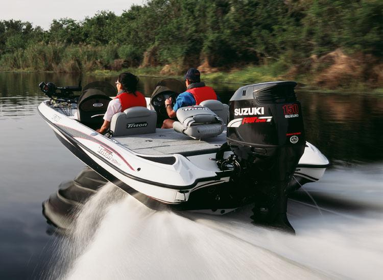 купить лодку с подвесным мотором резиновую