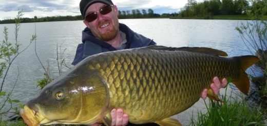 carpfishing019-1