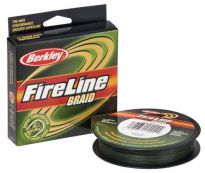 images-stories-obzor-power_pro_Fireline-FireLine Braid Lo Vis Green-205x173