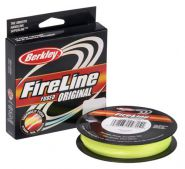 images-stories-obzor-power_pro_Fireline-FireLine Original Flame Green-185x169
