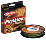 images-stories-obzor-power_pro_Fireline-Fireline Braid Tracer-199x173