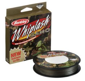 images-stories-obzor-power_pro_Fireline-Whiplash Camo-285x271