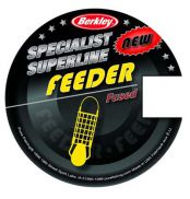 images-stories-obzor-power_pro_Fireline-berkley for feeder-174x182