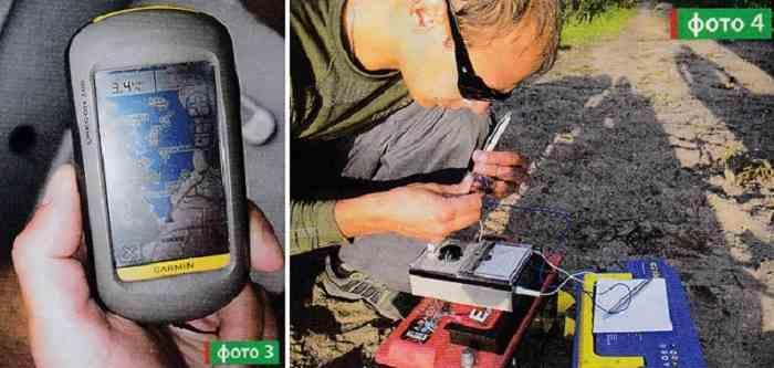 lodochnye-elektromotory-test 03