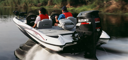 84064259_large_Suzuki_2